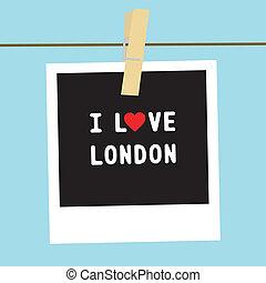 I lOVE LONDON3