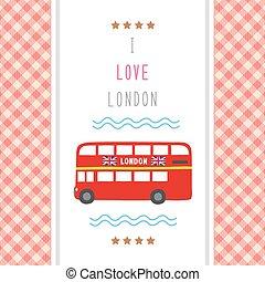 I love London9