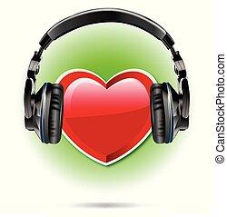 I love Music 2