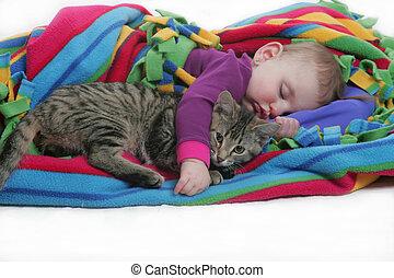 i love my kitten 5