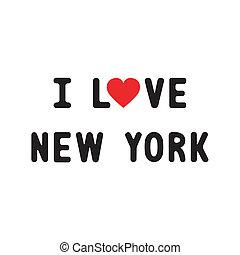 i love new york vector clip art illustrations. 108 i love new york