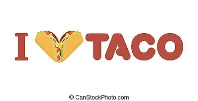 Tortilla chips Stock Illustrations. 1,117 Tortilla chips ...