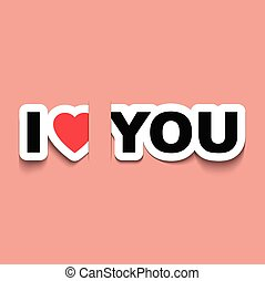 i love you sticker [Converted].eps