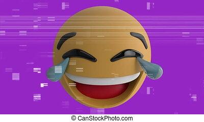 icône, emoji