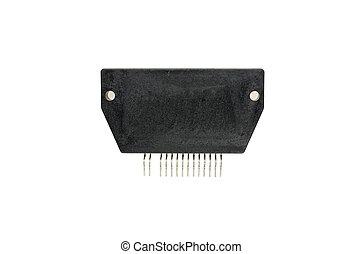 ic, -, circuito integrado