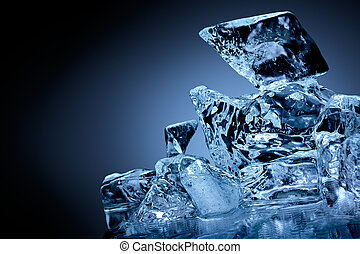 ice., blok