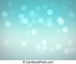 Ice flare background PAL - Ice flare motion graphic...