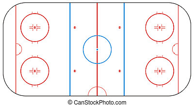 ice rink clip art and stock illustrations 5 986 ice rink eps rh canstockphoto com
