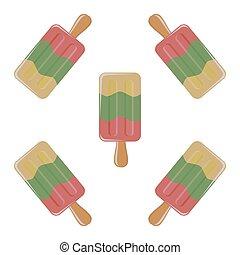 icecream