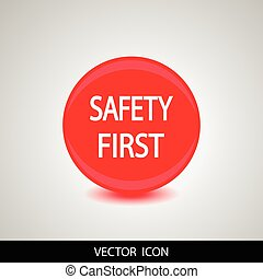 icon., ασφάλεια 1