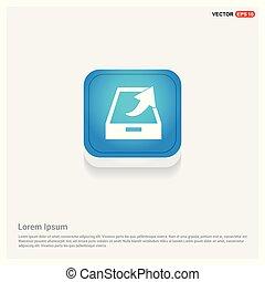 icon., アップロード