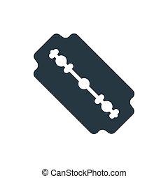 icon blade