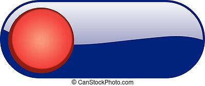 icon, button