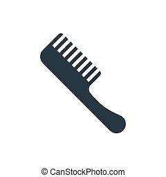 icon comb