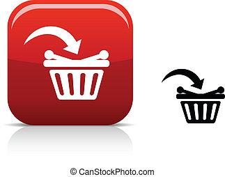 icon., comprar