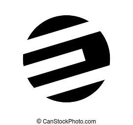 Icon Concept Design