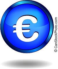 icon euros