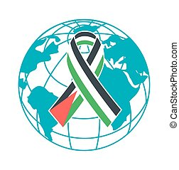 icon   International Day of Solidarity with the Palestinian People