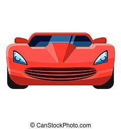 icon, isometric 3d style