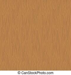 icon., legno, fondo, carta da parati