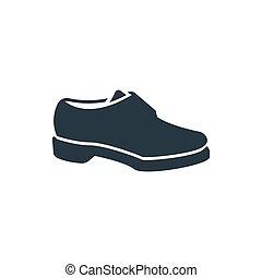 icon man footwear