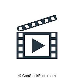 icon movie 4