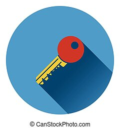 Icon of Key