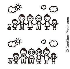 icon-person-family1.eps