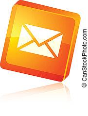 icon., poczta