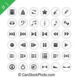 icon set#1
