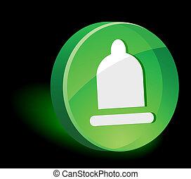 icon., sicherheit