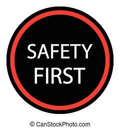 icon., sicurezza