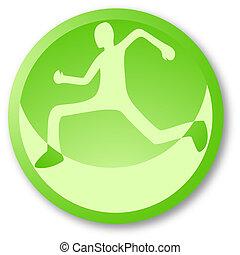 Icon sport