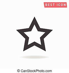 icon., stern