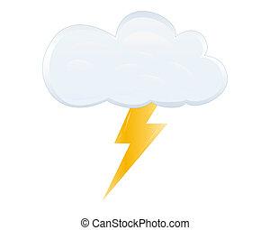 icon storm