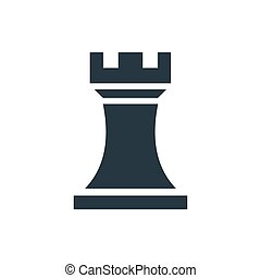icon strategy - strategy icon