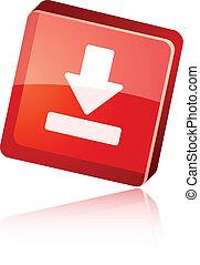 icon., téléchargement