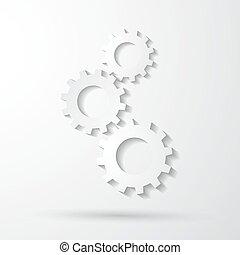 icon., toestellen