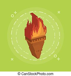 Icon vector ilustration