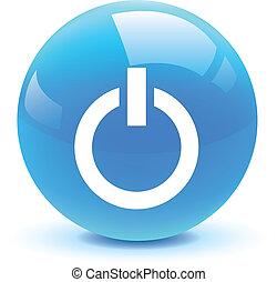 icon web set for use