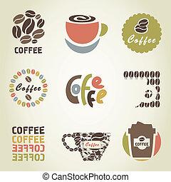 icon4, קפה