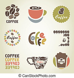 icon4, caffè