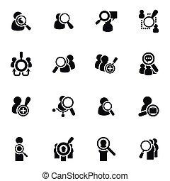 icon6, mensen