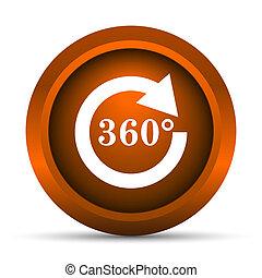 icona, 360, reload