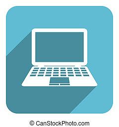 icona computer