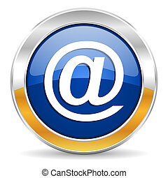 icona, posta