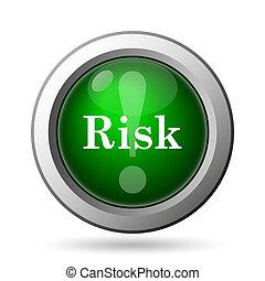 icona, rischio