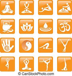 icons_yoga_spa_massage