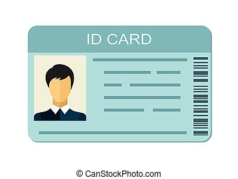 state id card isolated on white illustrations and clipart passport stamp clip art usa passport stamps clipart