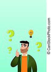 idea., επιχειρηματίας , έχει , επιχείρηση